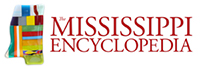 Mississippi Encyclopedia Logo