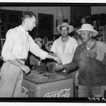 Mexicans and Mexican Americans in the Mississippi Delta