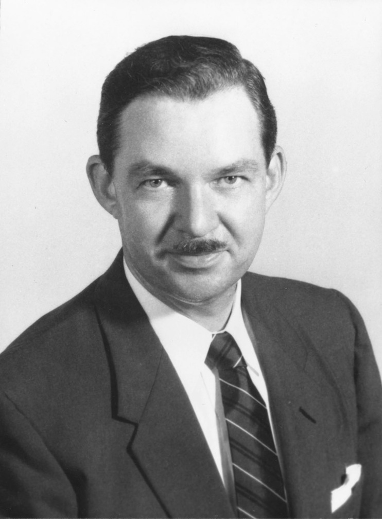 Simmons, William J.