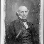 Foote, Henry Stuart