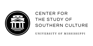 Logo for the Center for the Study of Southern Culture