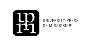 Logo for University Press of Mississippi